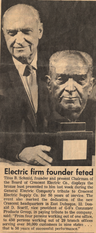 1950bust.png