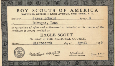 EagleScout2.png