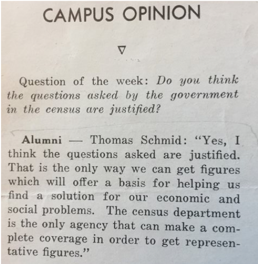 12 campus opinion.png