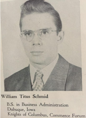 20 WilliamTitusSchmid.jpg