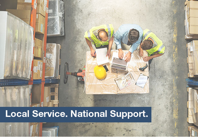 National Electrical Support.jpg