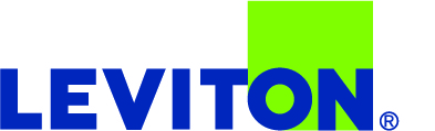Leviton 2C 2007.jpg