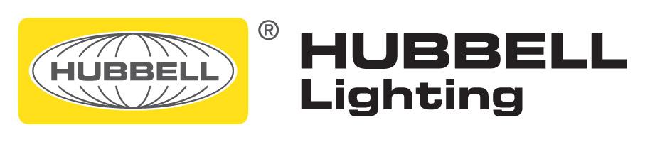 hubbell-lighting-rgb-200h.jpg