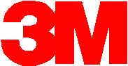 3M 485Red Logo.jpg