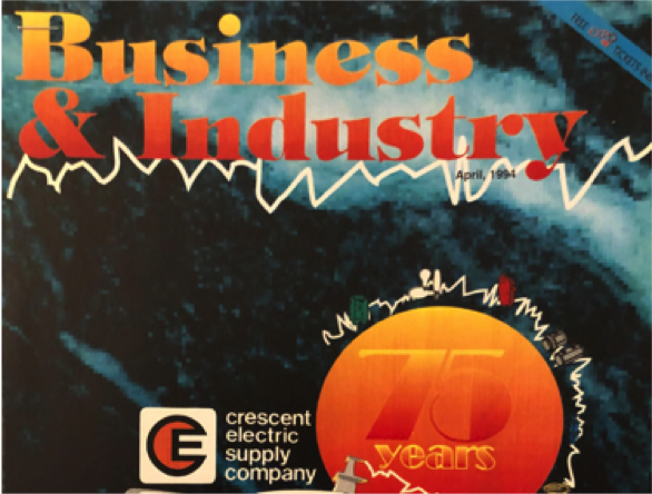Business & Industry 75 years.png