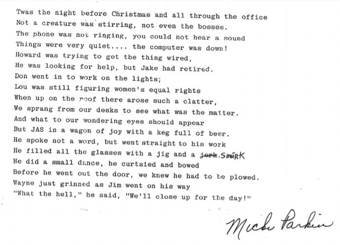 mickis poem.png