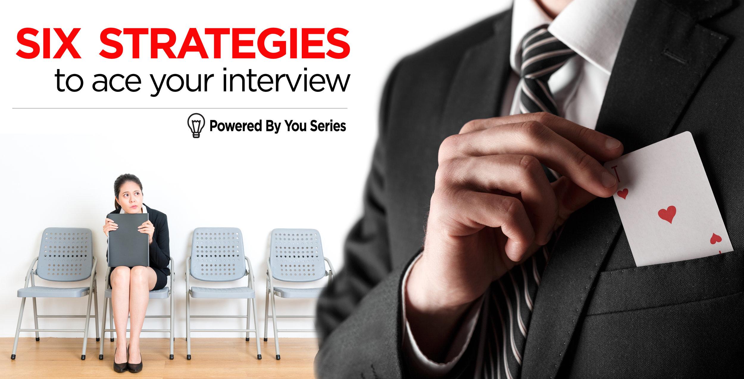 InterviewTips_LinkedIn.jpg