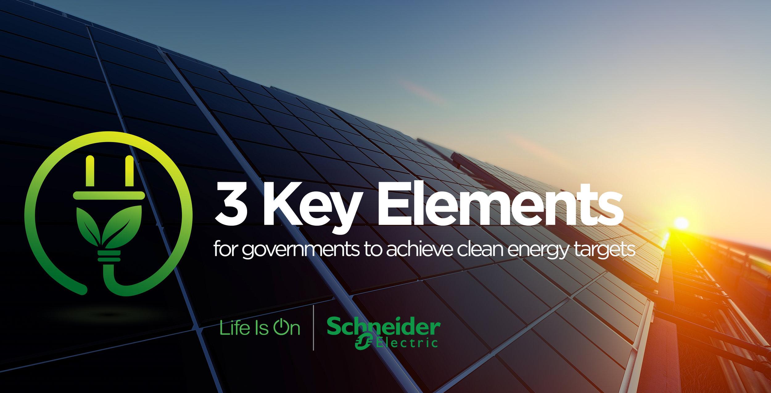 Schneider_cleanenergy.jpg