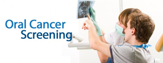 featured-oral-cancer-screening-618x239.jpg