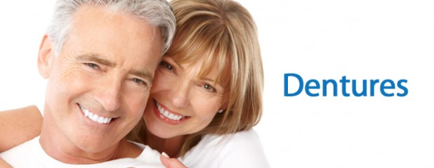 featured-dentures-618x239.jpg
