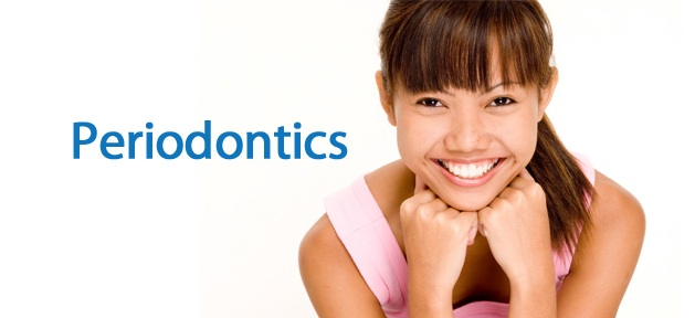 featured-periodontics.jpg