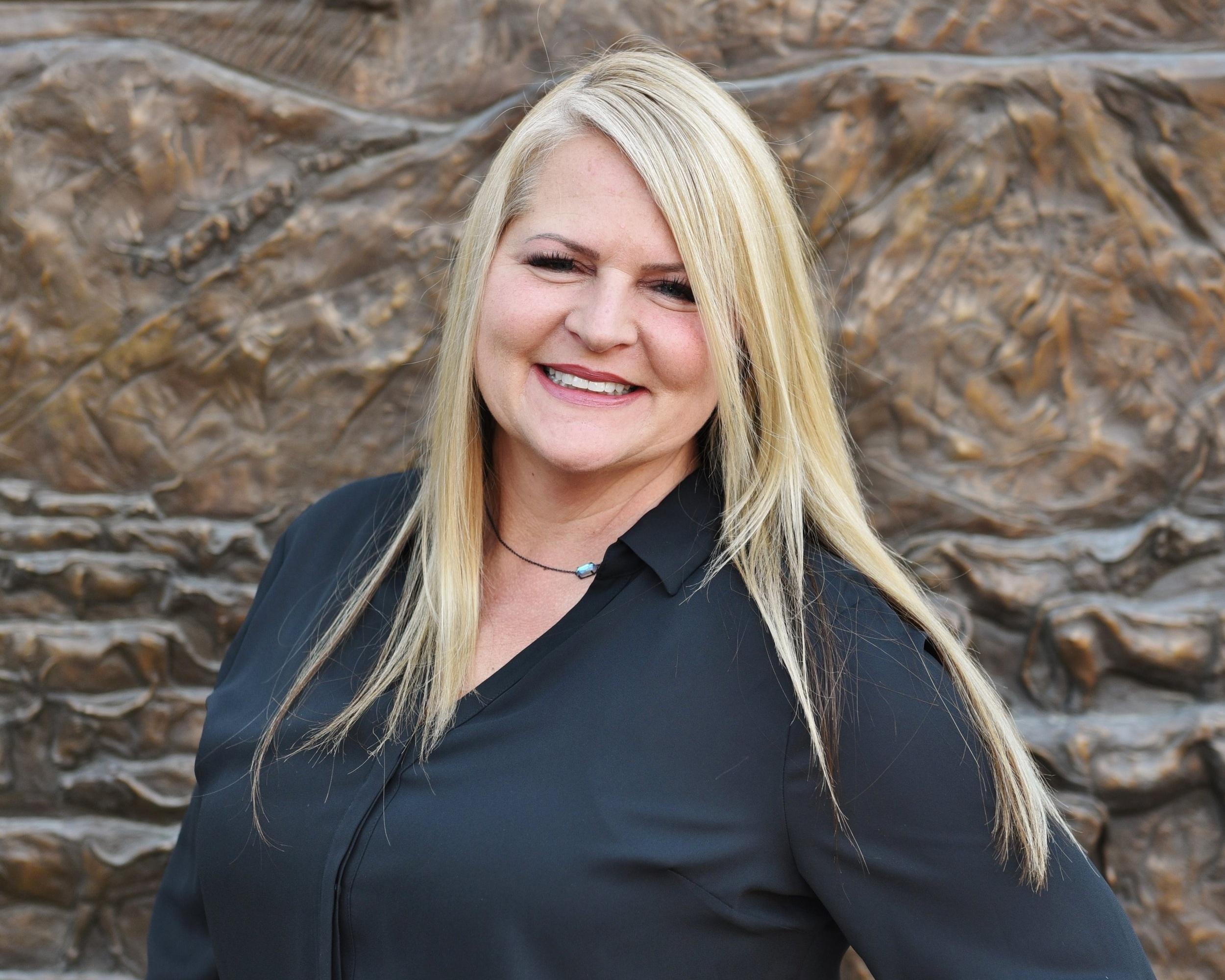 Dawn Harelson - RDA, Dental Assistant