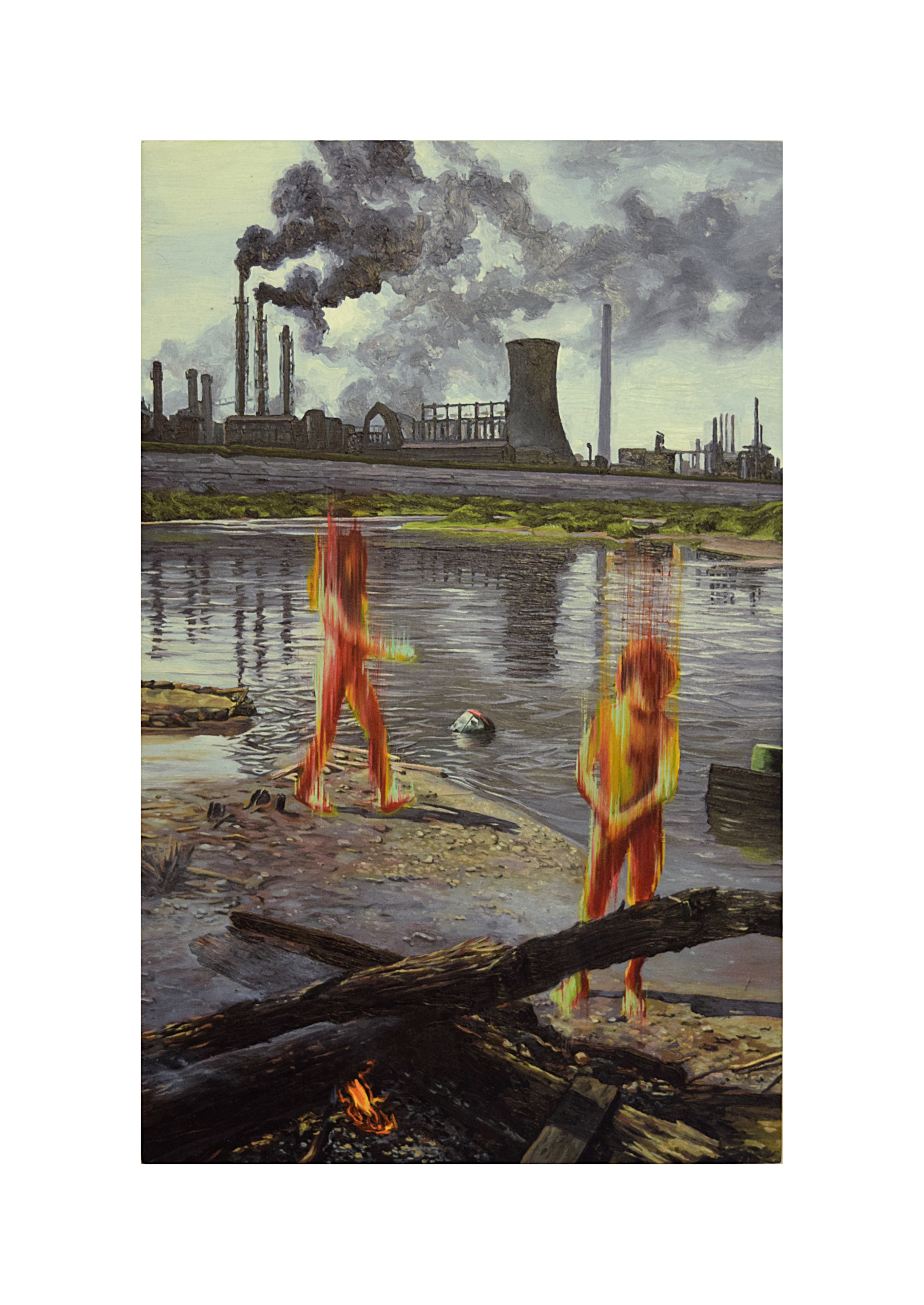 Coal Kids