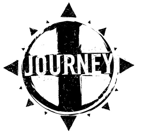 JOURNEY CHURCH @ THE FACTORY in FRANKLIN, TN