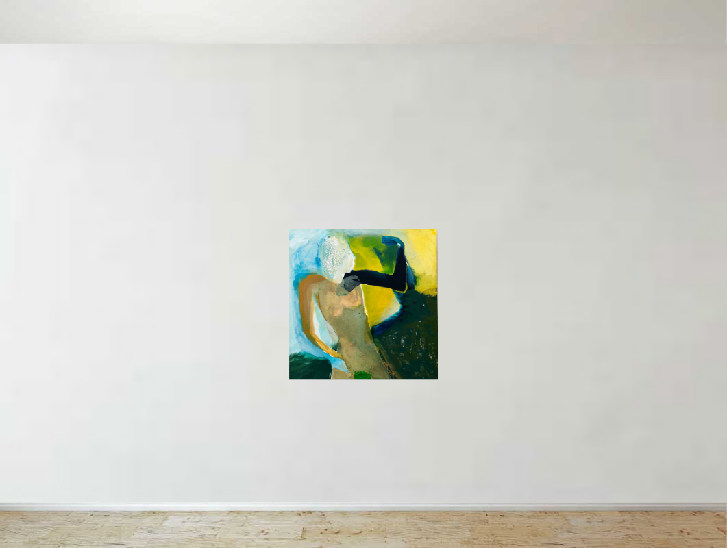 cb_gallery_smj.png