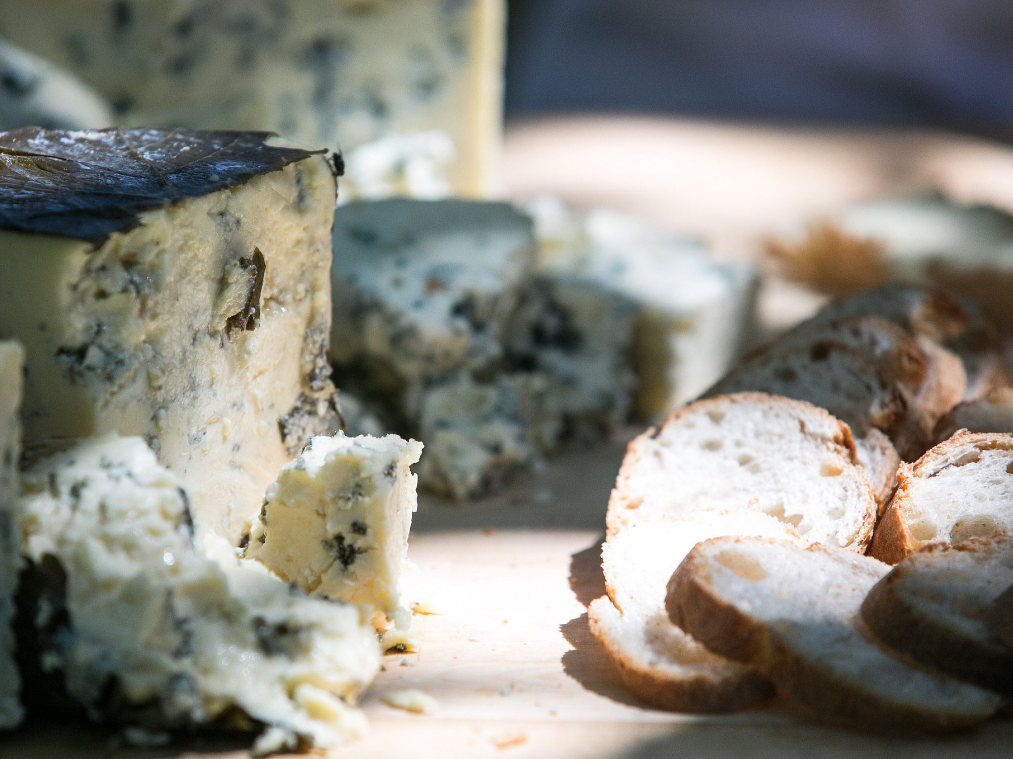 cheese-blue.jpg