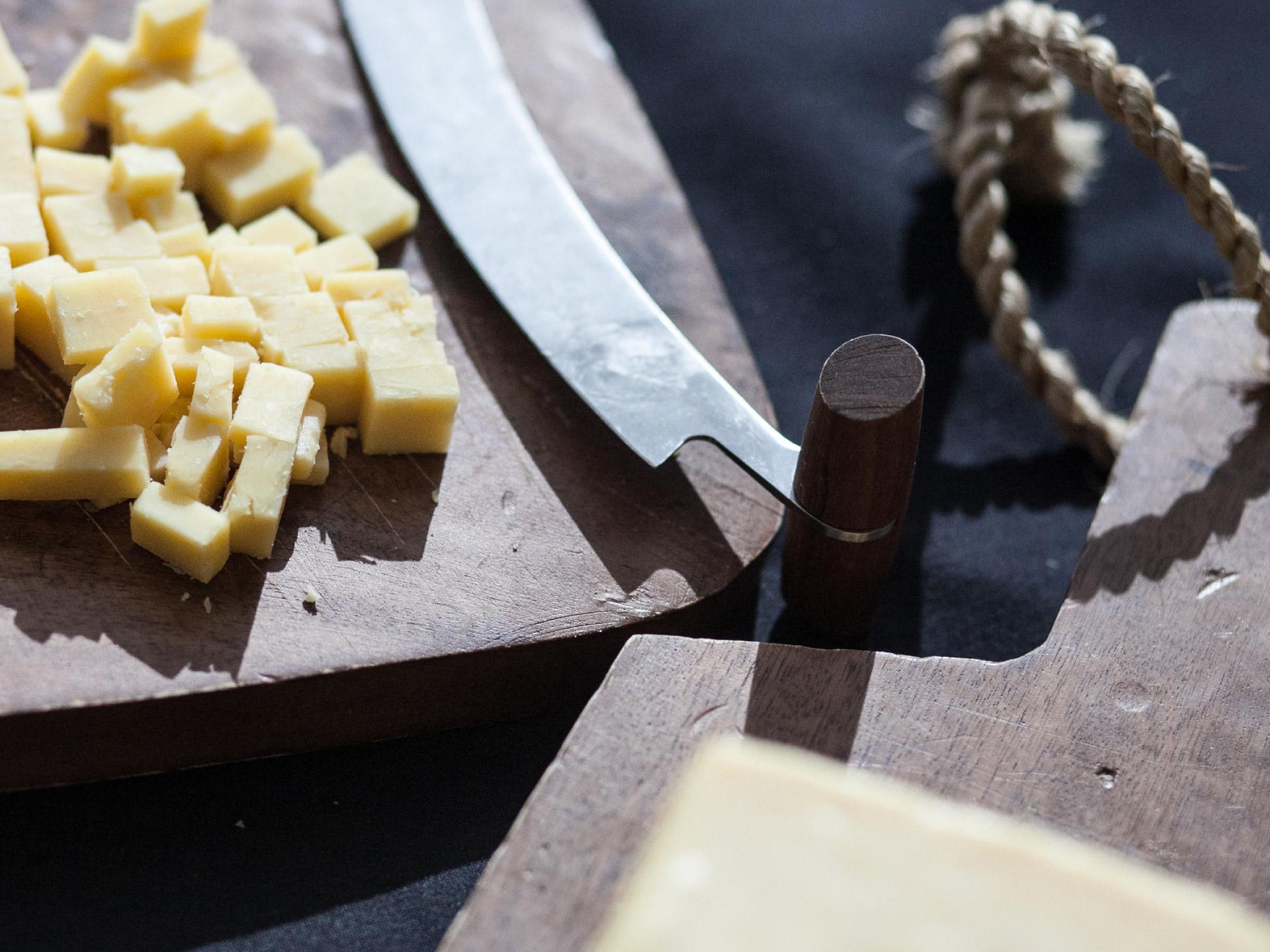 cheese-board.jpg
