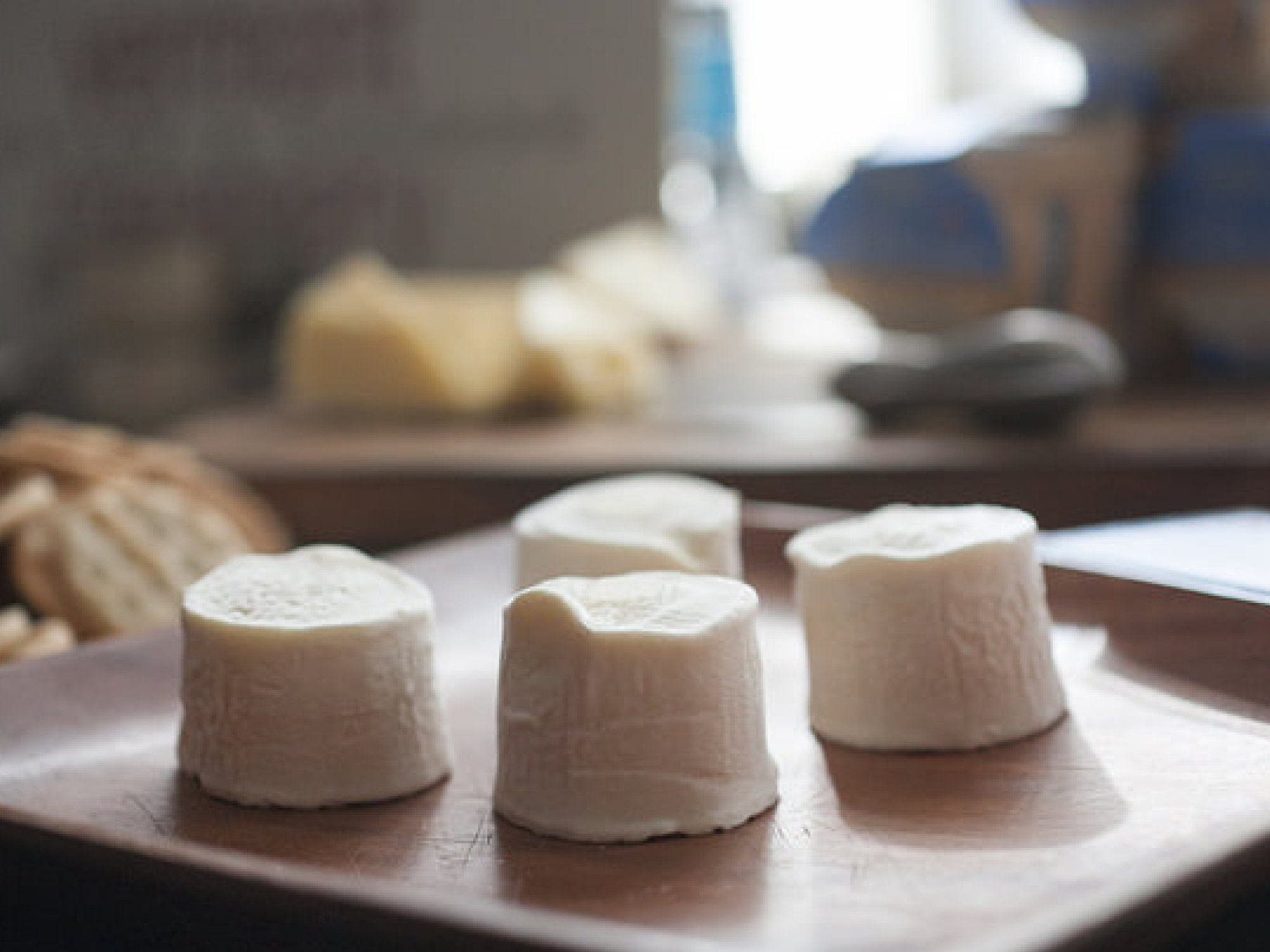 cheese-buttons.jpg