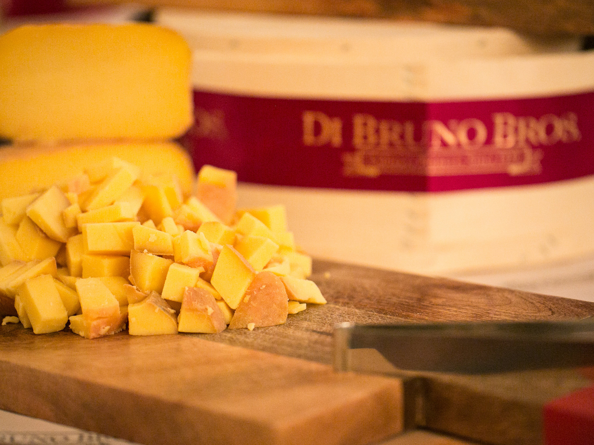 cheese-dibrno.jpg