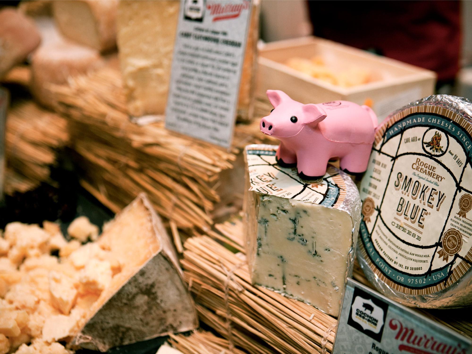 cheese-pig.jpg