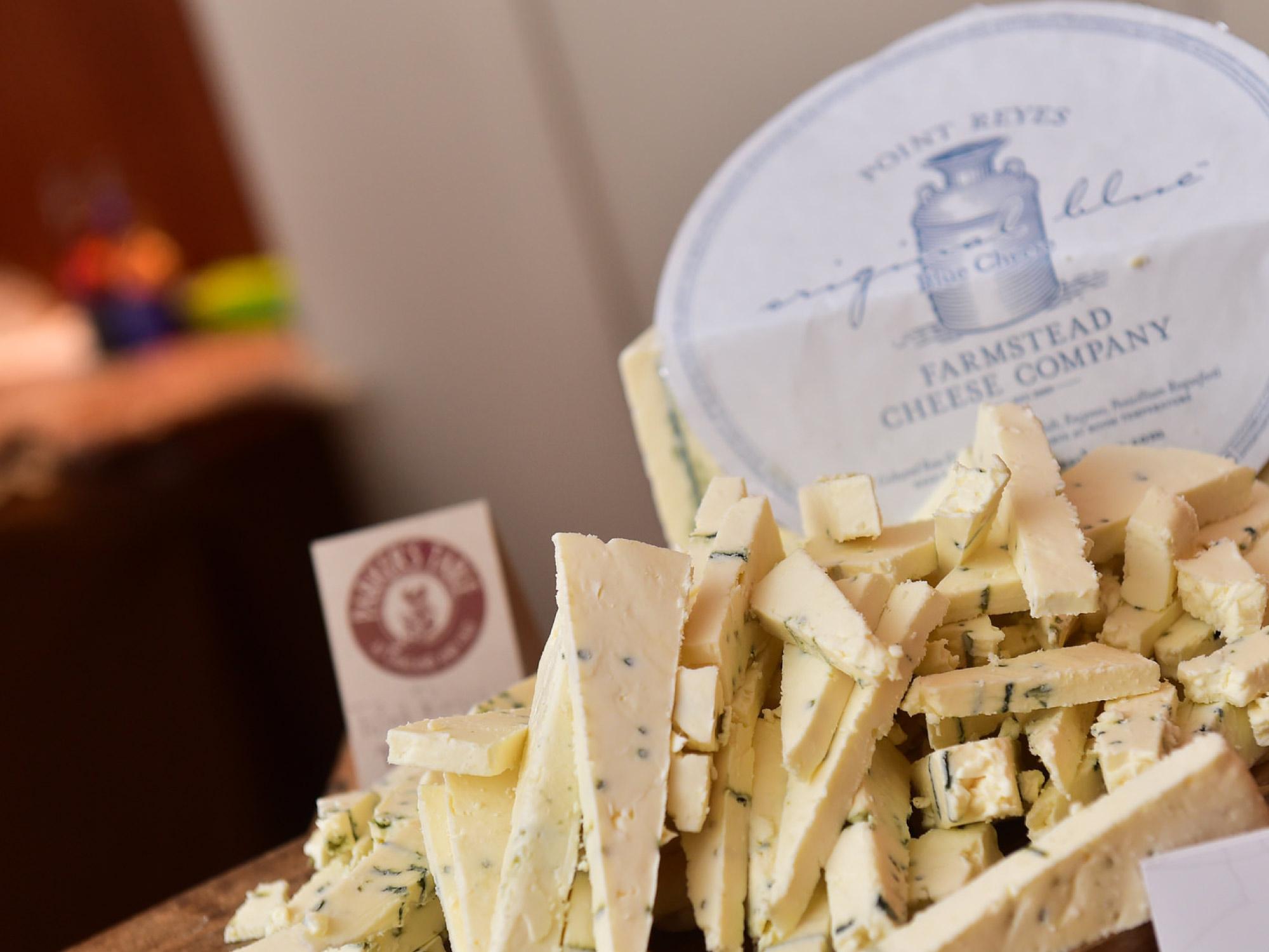cheese-reyes.jpg