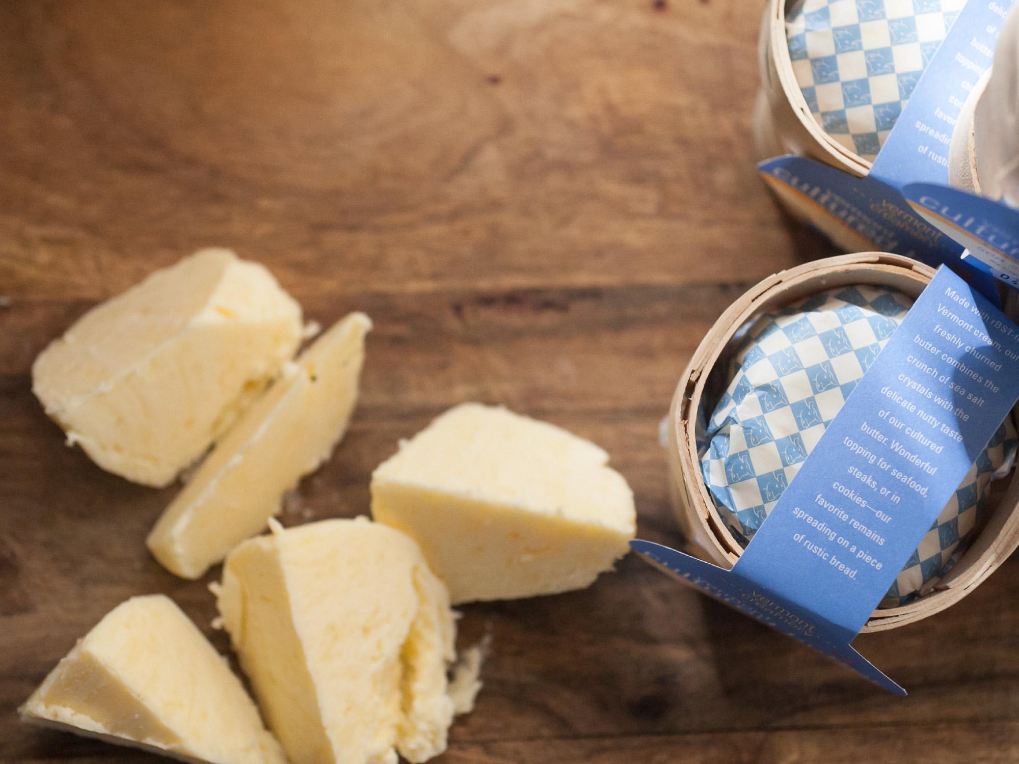 butter-1.jpg
