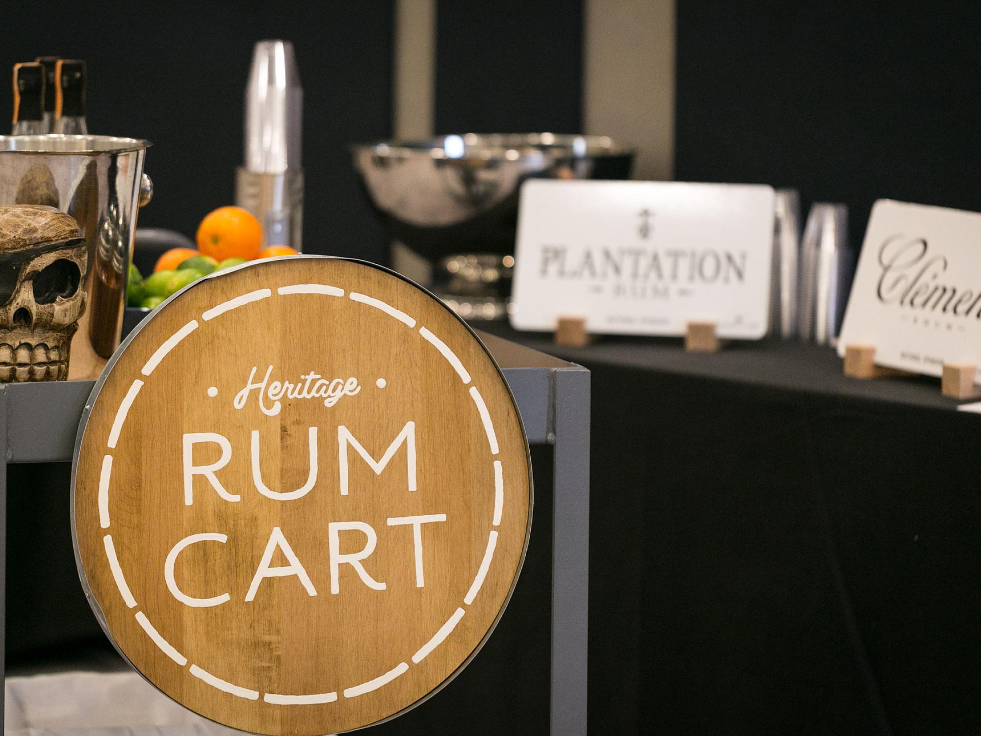 rum02.jpg