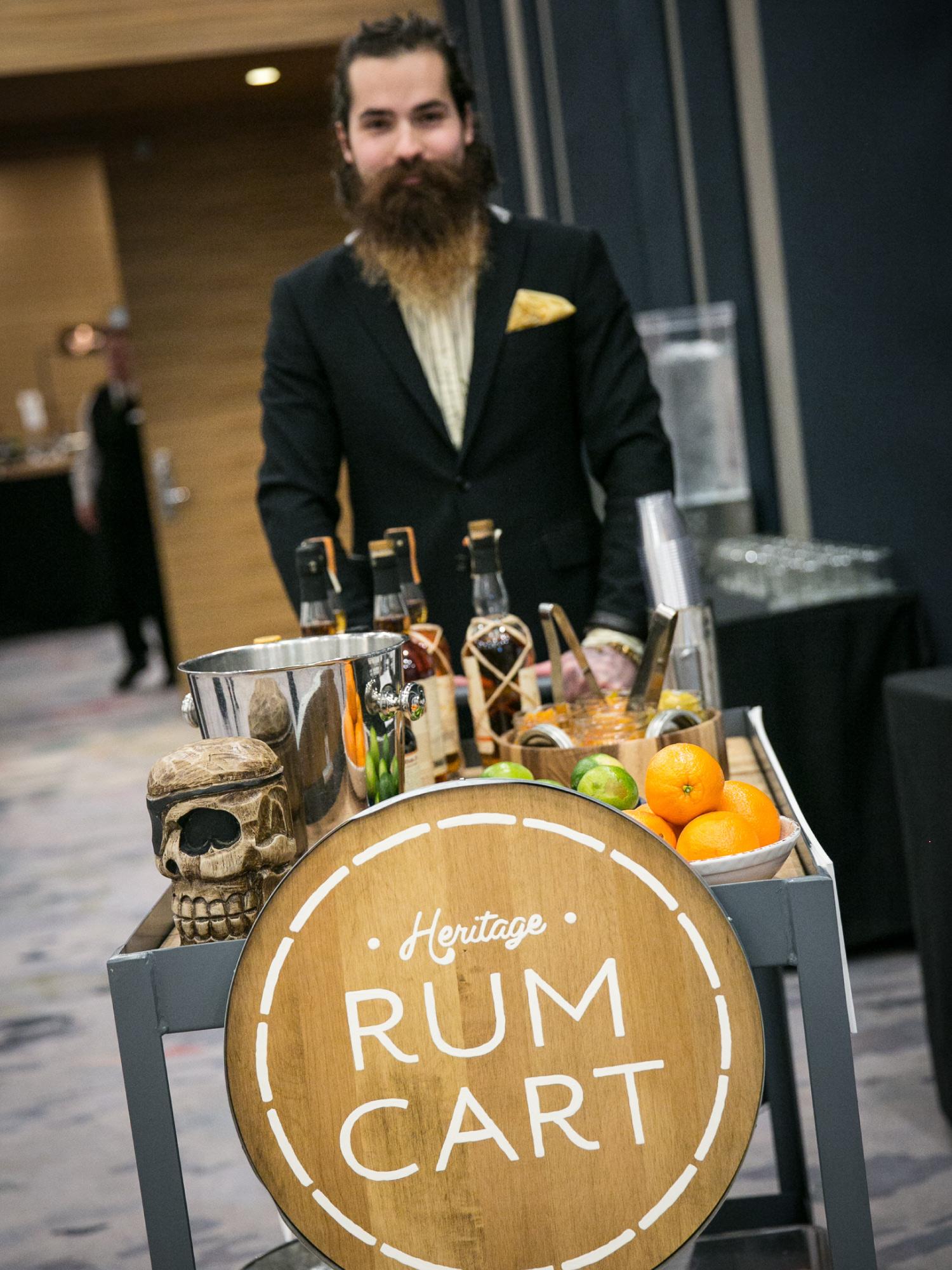rum08.jpg
