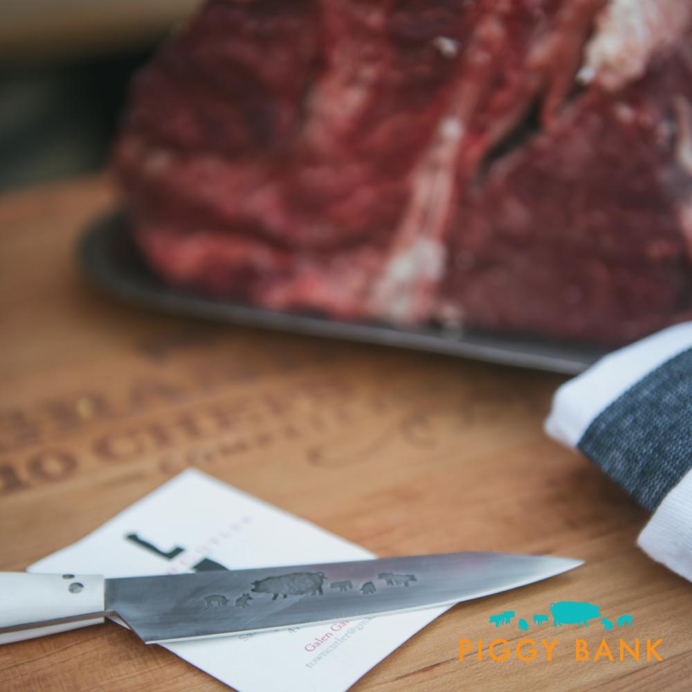fire_sale_steakSUB2.jpg