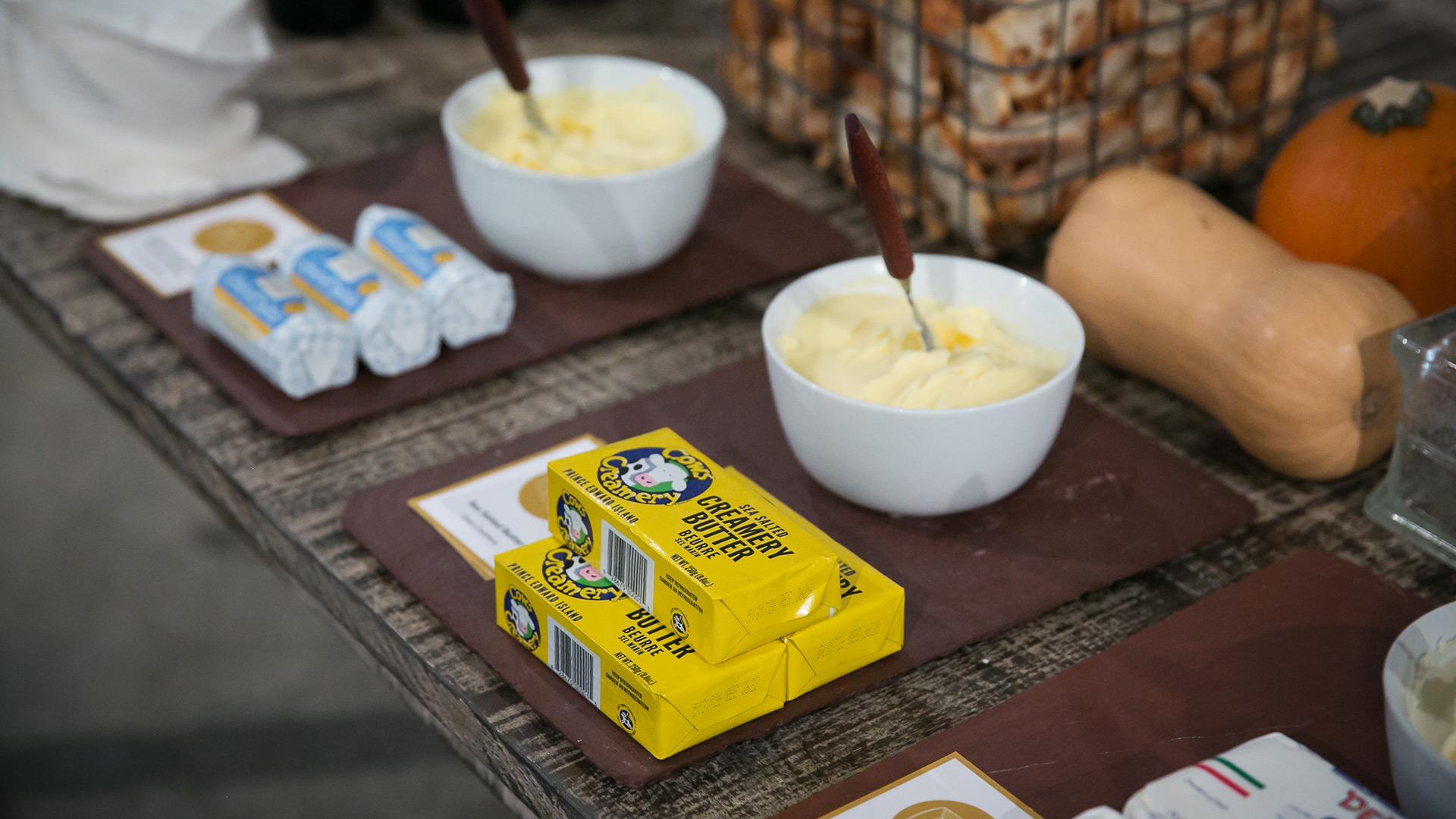 17-WEB-Sponsor_butter05.jpg