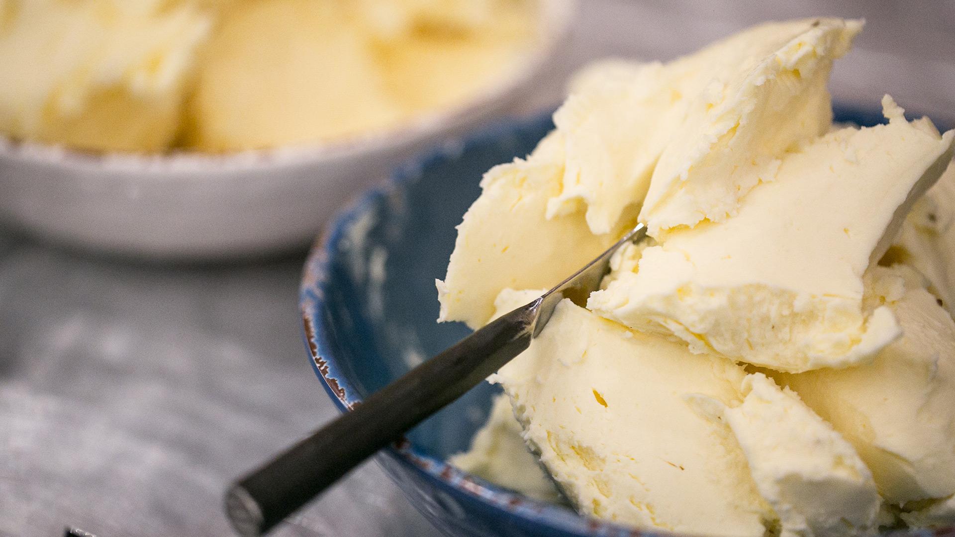 17-WEB-Sponsor_butter07.jpg