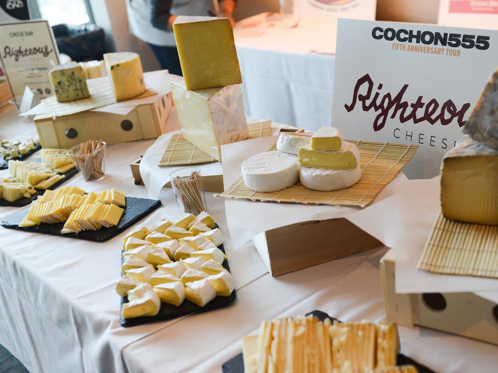 cheese-dc.jpg