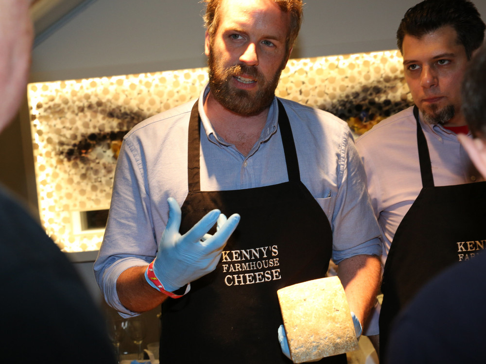 cheese-kennys.jpg