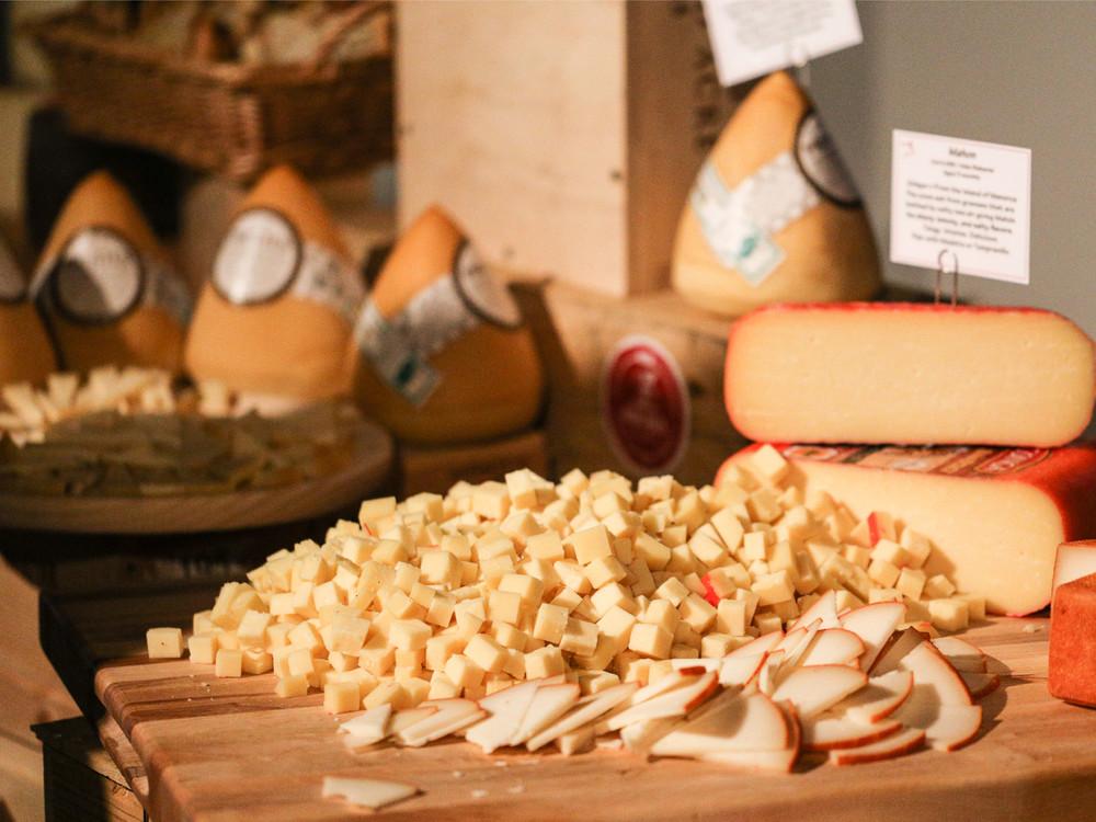 cheese-rioja.jpg