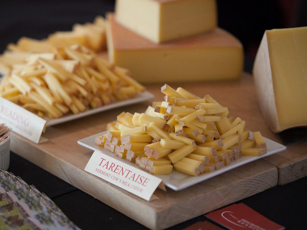cheese-tarent.jpg