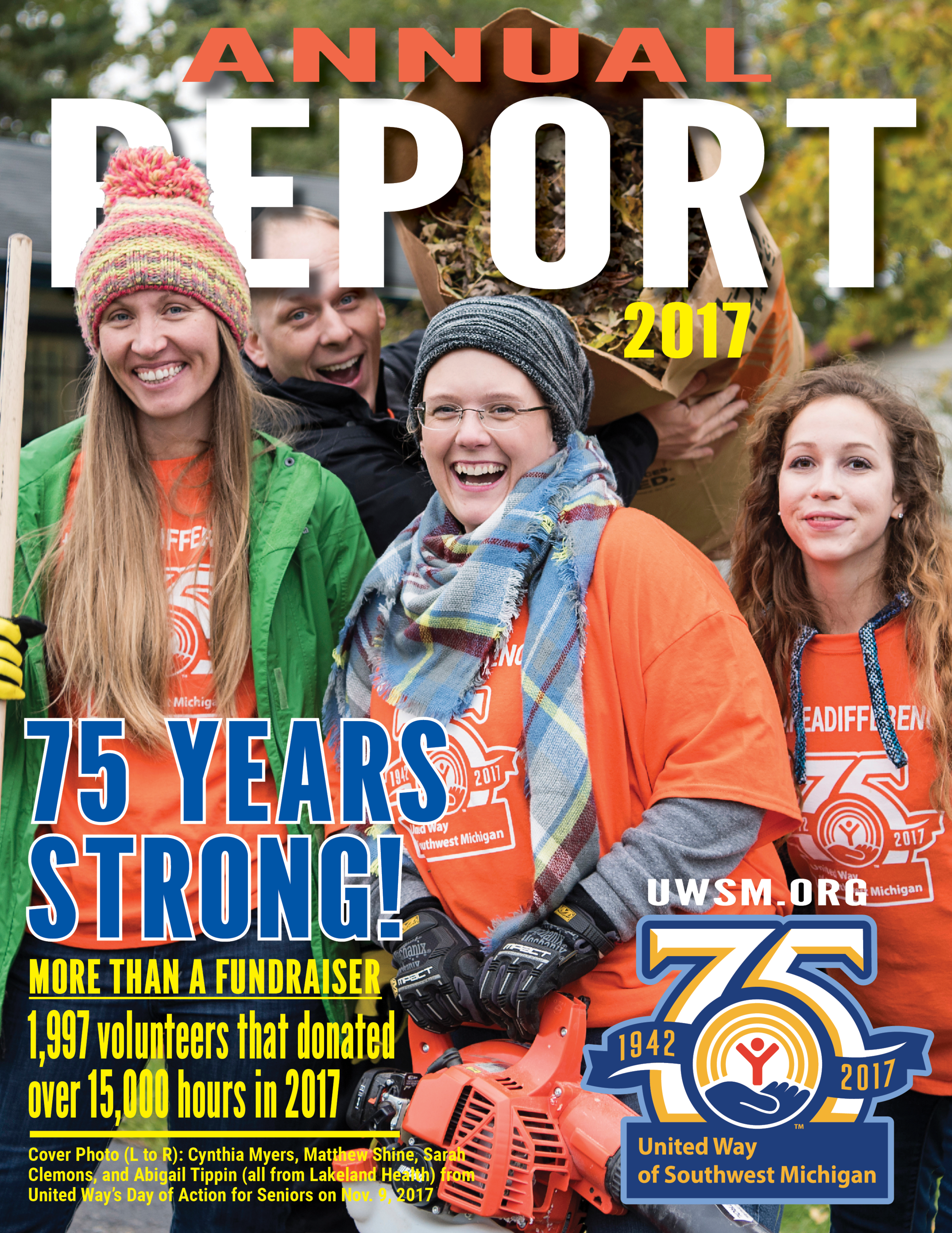 2017 United Way Annual Report v.FINAL.png