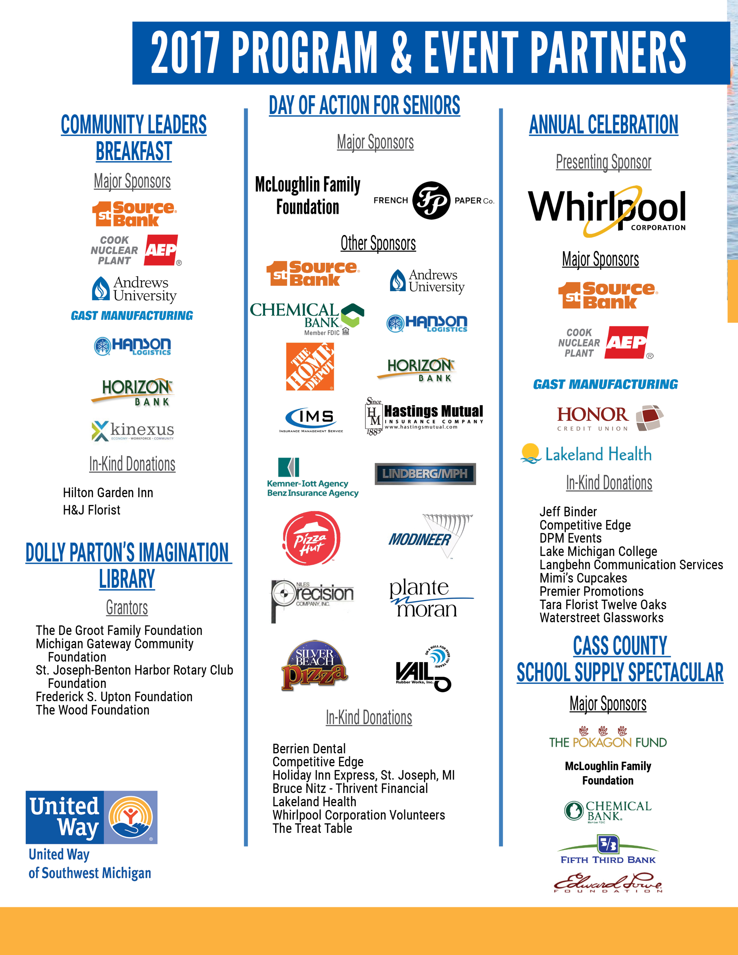 2017 United Way Annual Report v.FINAL10.png