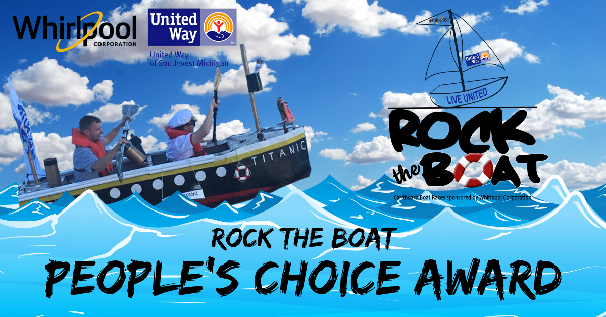 get ready to rock the boat.png