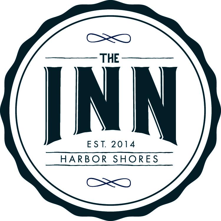 The INN Badge Logo_PMS 2189.jpg