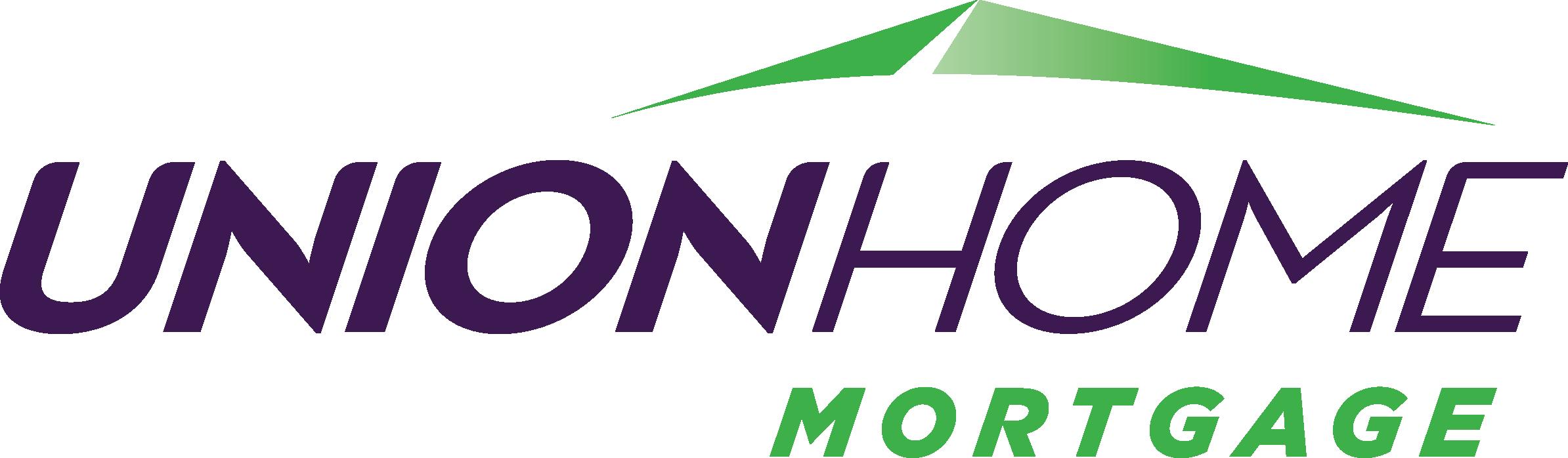 uhm_logo (1).png