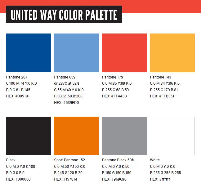 United-Way-Color-Palette.jpg