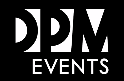 DPM-Events-Logo-webpage.png