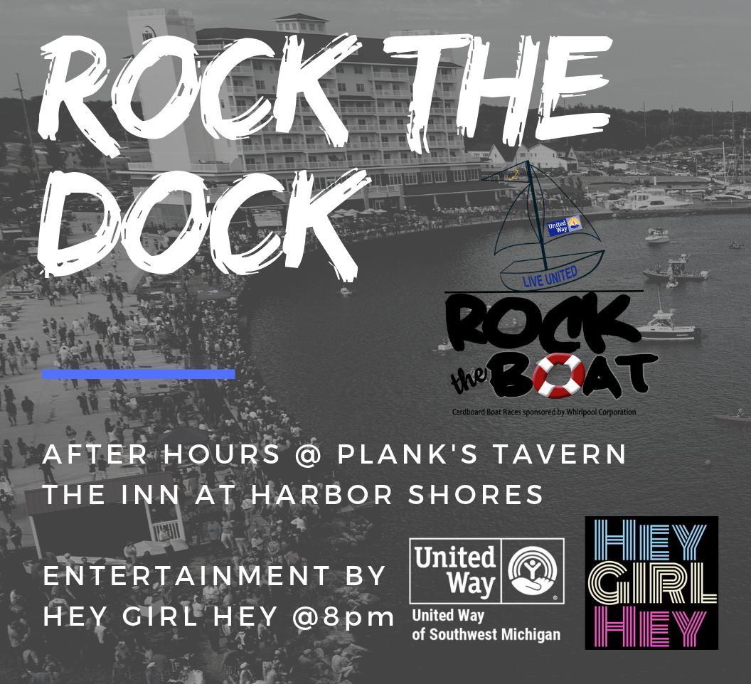 Facebook Rock the dock copy.png