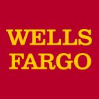 WF_logo_CMYK.jpg