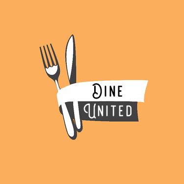 Dine United Logo 2 v1.png