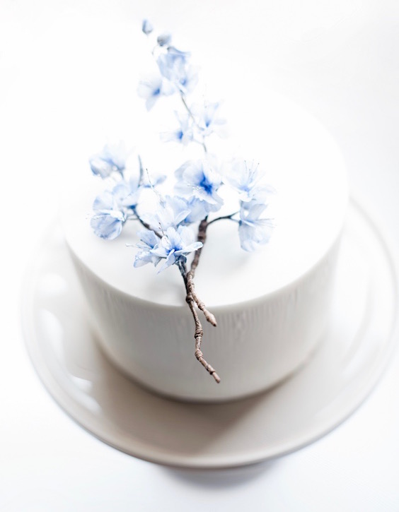 cherry-blossom-wedding-cake-1