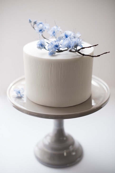 cherry-blossom-wedding-cake-2