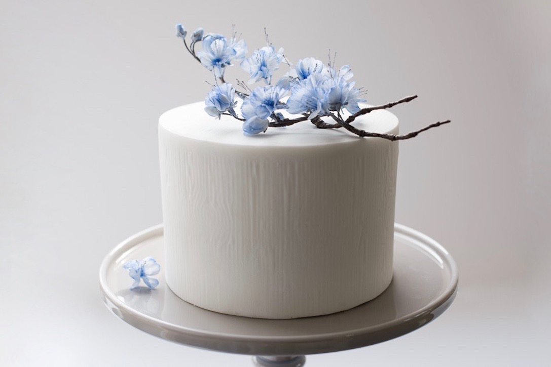 cherry-blossom-wedding-cake-3
