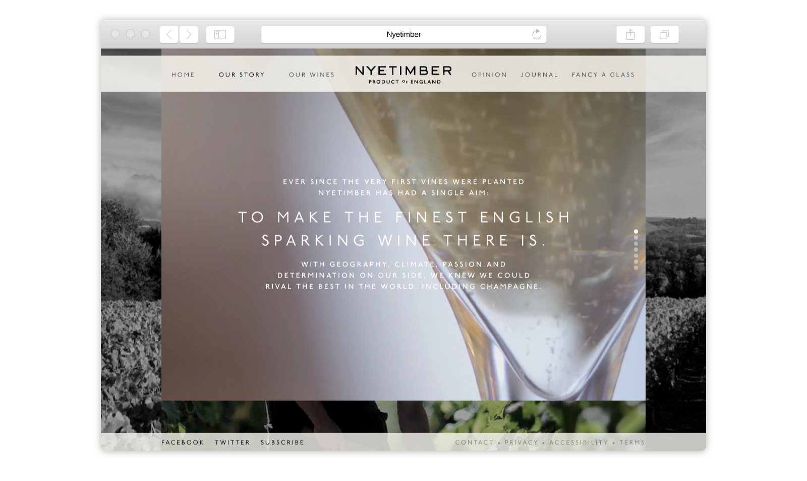nyetimber_5.png