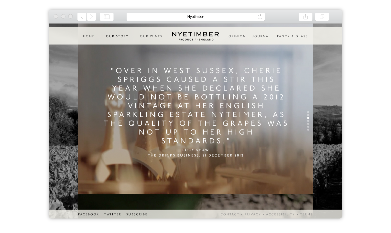 nyetimber_6.png